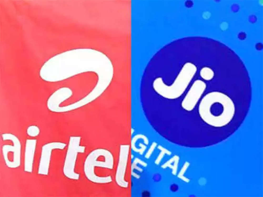 Telcos erupt in a war of words amid Trai's review of call connect rates; Airtel, Jio trade charges