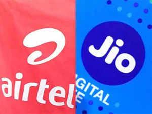 Airtel-Jio-agencies