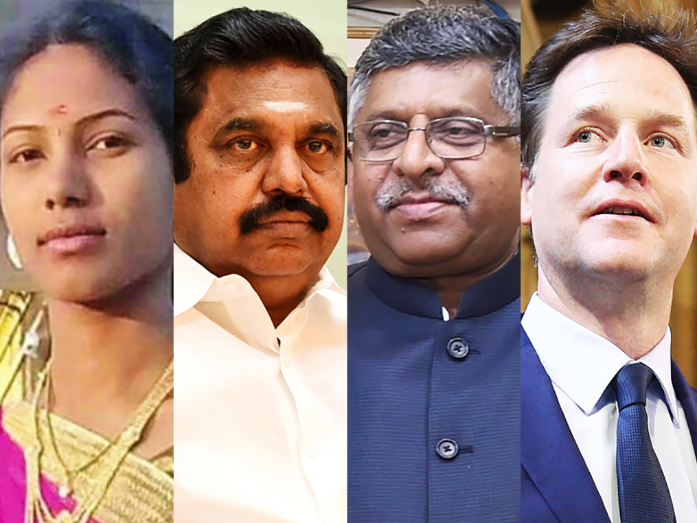 How a suicide became the cornerstone of Tamil Nadu's legal battle with Facebook