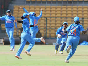 cricket-women-BCCL