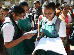 education-girls-indi