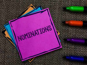 nomination2-getty