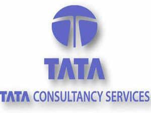 TCS-TNN