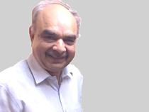 Rajiv Khanna