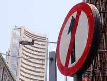 Sensex tanks 504 pts ahead of F&O expiry; Nifty below 11,450