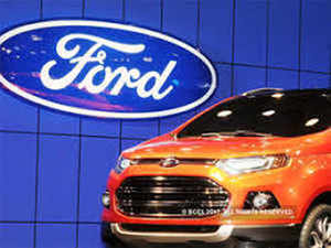 Ford-india-et