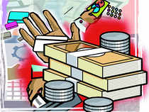 Govt likely to sell its SUUTI stake in Axis Bank in two tranches