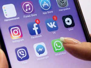 Whatsapp-facebook-merger