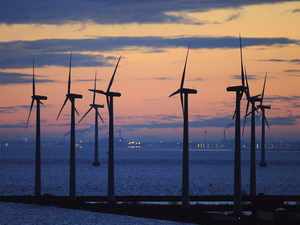 wind-energy-BCCL2