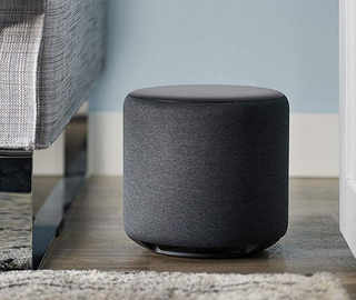 Diwali present from Amazon: Tech giant set to unveil 3 new Echo devices