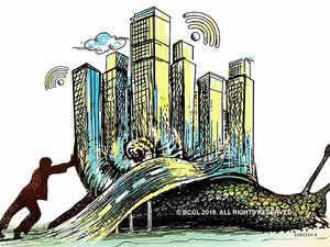 Smart-City---BCCL