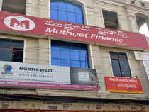Muthoot Finance offers loan of up to Rs 10 lakh to salaried class in Delhi, NCR