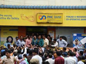 PMC Bank 5 ed