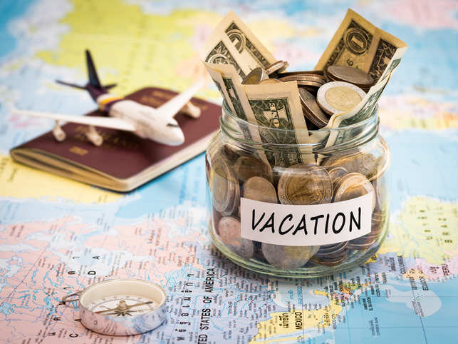 travel-money_iStock