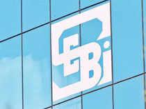 Sebi-agencies