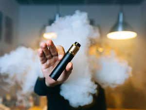 ecigarettes-getty