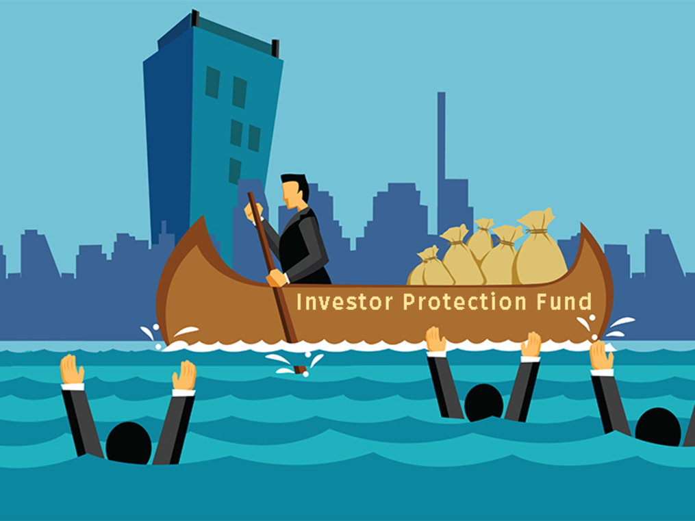 Have investor-protection funds helped anyone?