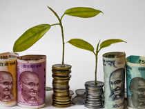 Invest-Rise-Gain-1---Getty