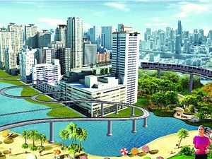 smart cities_bccl
