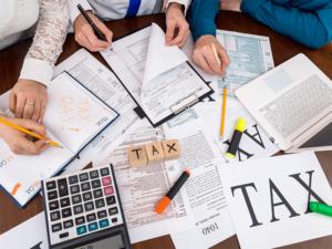 tax-filing-getty