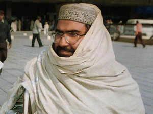 US asks Pakistan to prosecute terrorists like Hafiz Saeed and Masood Azhar