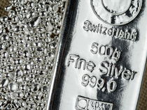 Silver-Getty-1200