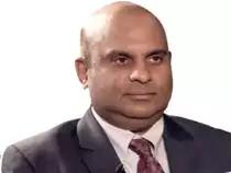 chakri-bccl