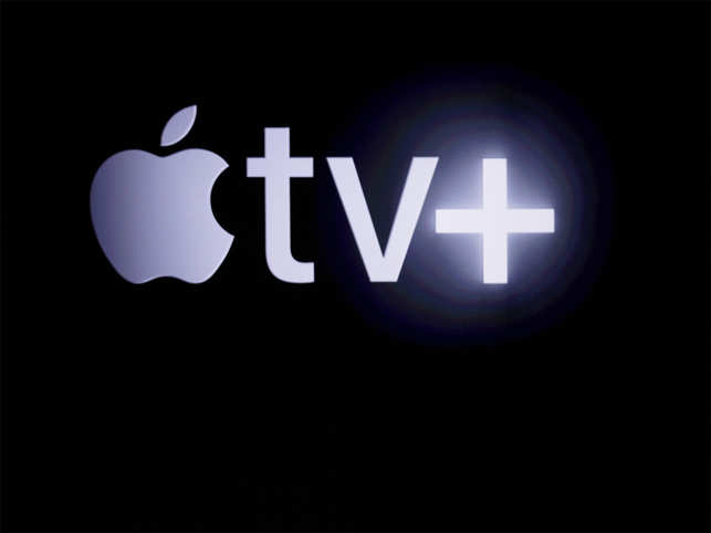 To subscribe or not to subscribe? Apple TV Plus films may hit the theatres before debuting on streaming service