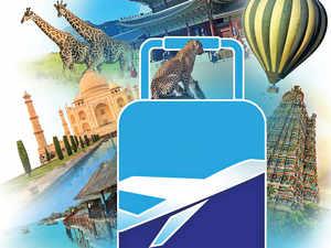 tourism-graphic-bccl