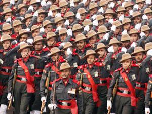 Assam regiment_bccl