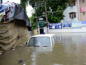rain-bihar-bccl