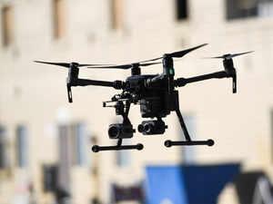 drone-afp