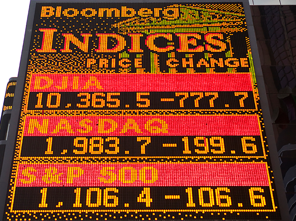 Listing in Bloomberg bond index: a USD75 billion lure India can't ignore despite many risks