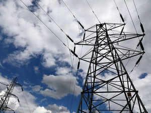 Power-Electricity---Reuters