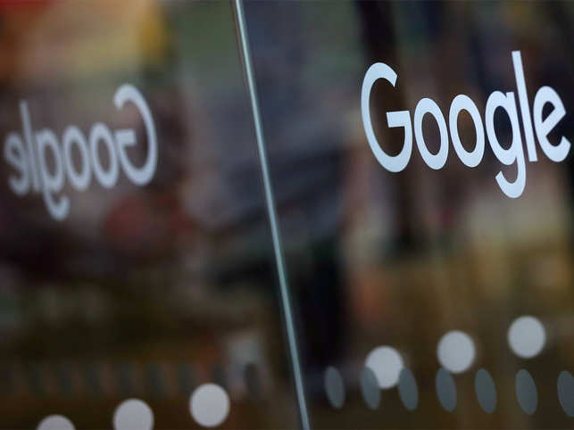 Google faces extra antitrust scrutiny over new web protocol