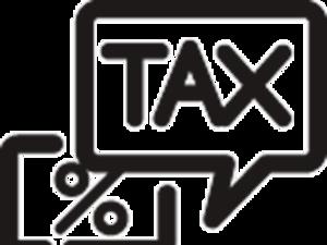 tax-34