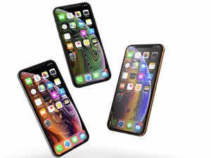 iStock-1091885448Smartphone