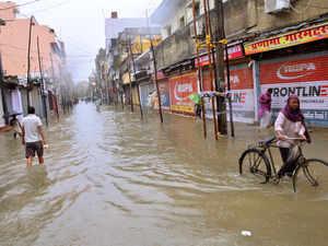 bihar-rains