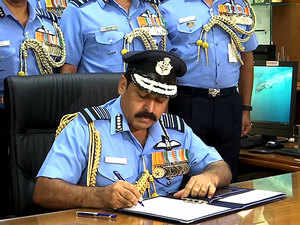 Air-Chief-Marshal-RKS-Bhada