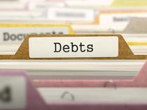 Debt-Shutter-1200
