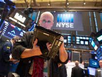 US-Stocks-AFP-1200