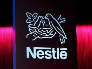 nestle-agencies