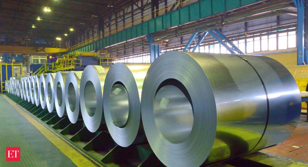Steel ministry wants to put off sale of NMDC's Chhattisgarh steel plant