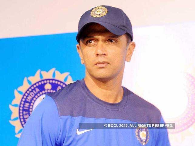 Rahul-Dravid1_bccl