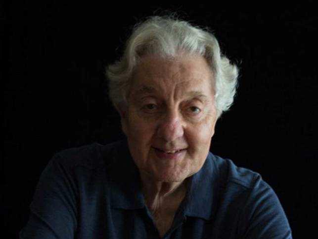 Herbert Kleber
