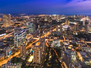 mumbai-cbd-getty