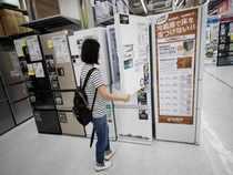 fridge-cons-durables-AFP