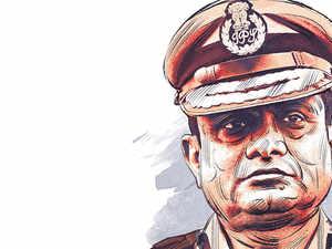rajeev-Kumar-BCCL-cop