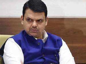 Maha CM Fadnavis to face trial for suppressing pendency of criminal cases in poll affidavit