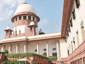 Article 370: Centre gets four weeks from SC to respond to pleas
